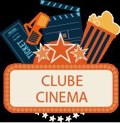 Clube Cinema